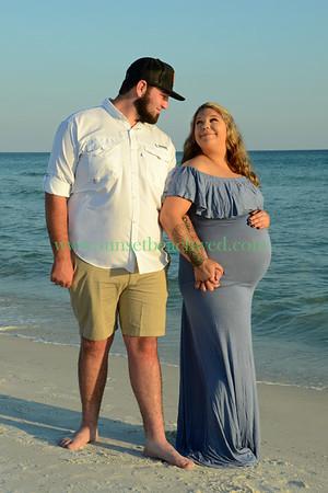 Bre Maternity