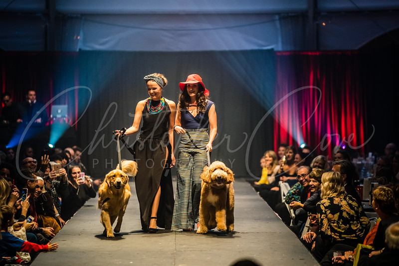 Fashion Week of Rochester 2017 Wednesday