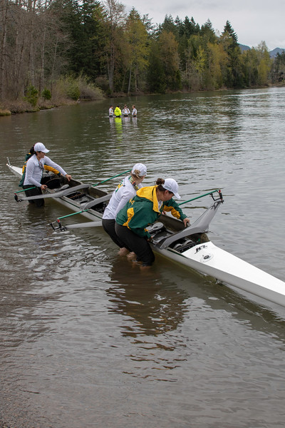 Rowing-362.jpg
