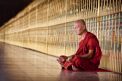 Burma - Gallery #2