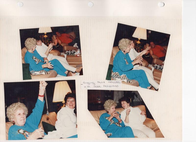 12-24-1993 4.jpg