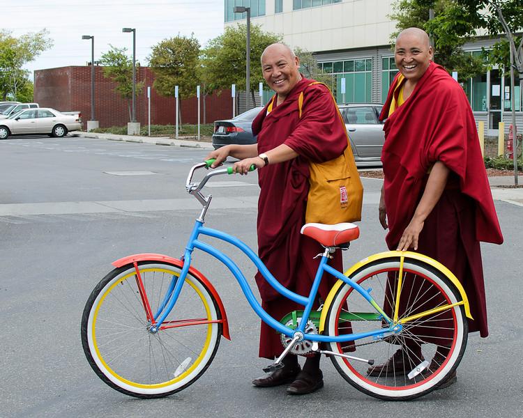 20120424-CCARE monks Google-3739.jpg