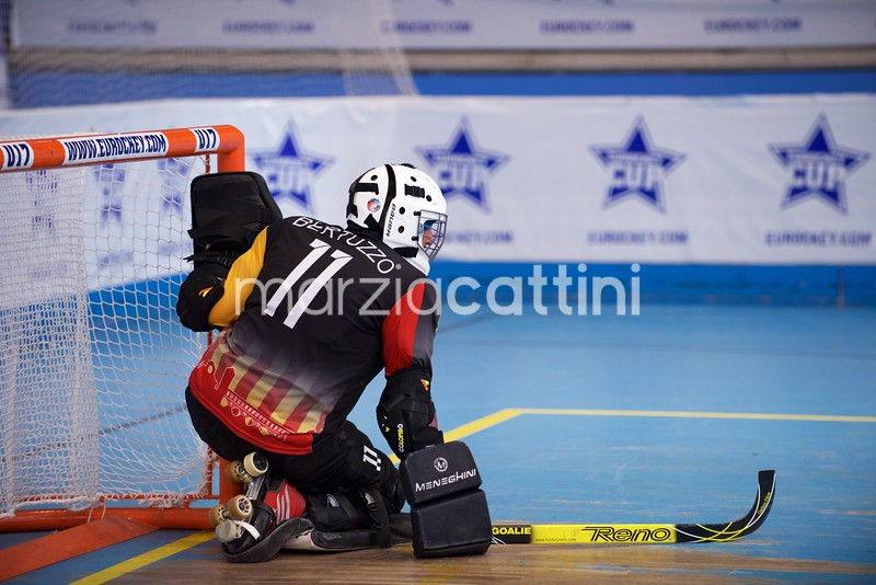 18-10-06_4-ADValongo-HockeyBassano12