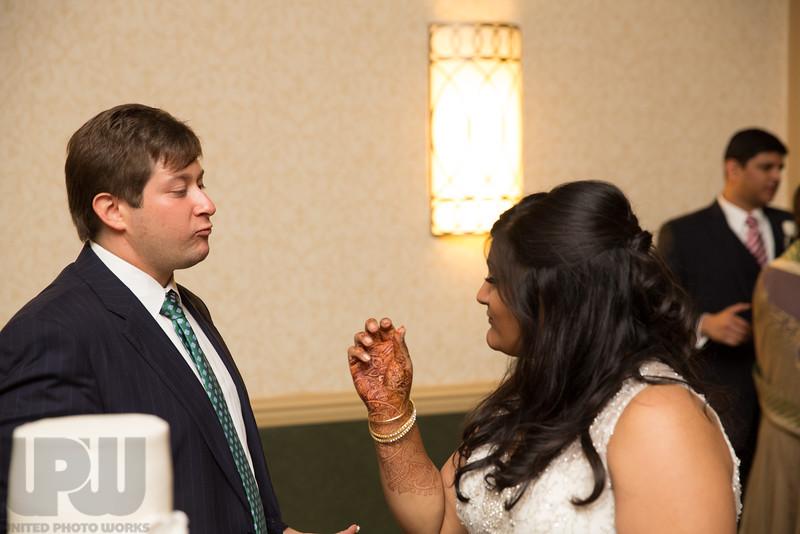 bap_hertzberg-wedding_20141011215528_PHP_9570.jpg