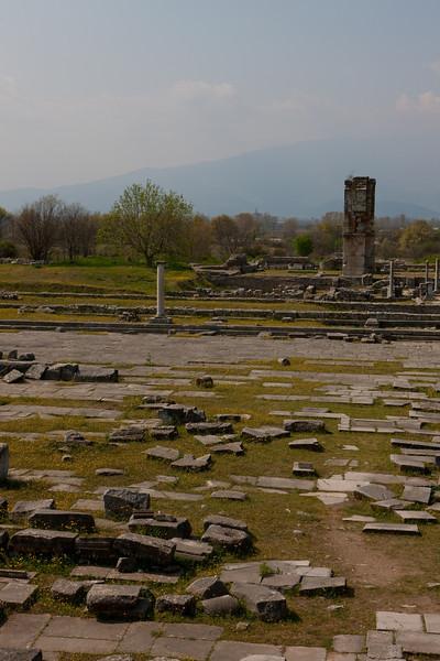 Greece-4-1-08-32349.jpg