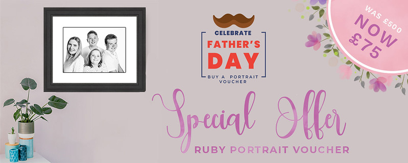 Fathers day Ruby Special offer.jpg