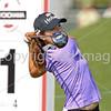 The Yokohama Tire LPGA Classic  2015:  Second Round
