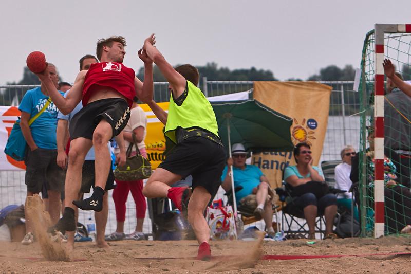 Molecaten NK Beach Handball 2015 dag 2 img 531.jpg