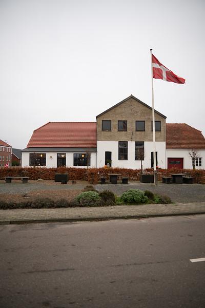 Åbent hus 2018-19.jpg
