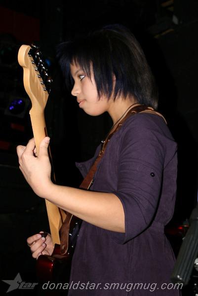 paden rock show 064.JPG