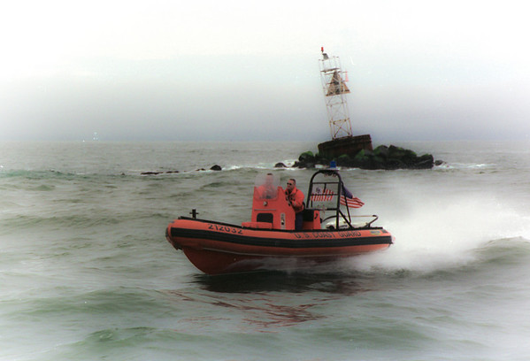 Coast Guard Photos