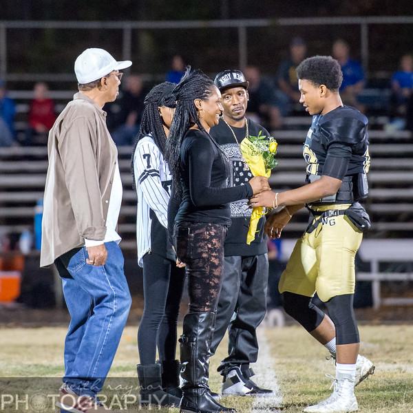 keithraynorphotography wghs football seniors  -1-8.jpg