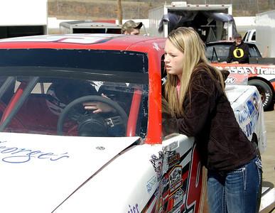 SEST Series_Greenville-Pickens Speedway_003-01-2014