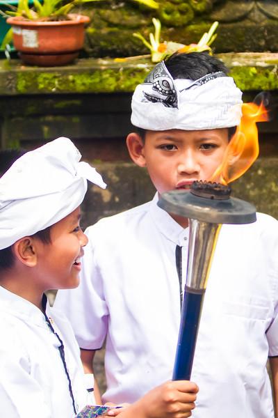 Bali sc3 - 291.jpg