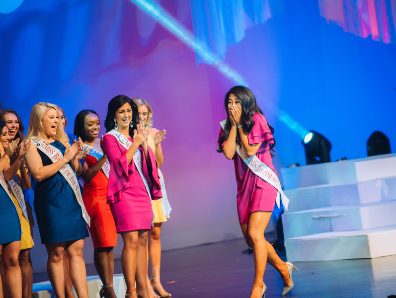 Miss Indiana 06-16-2018_Gibbons-8196.jpg