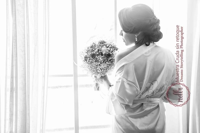 IMG_7556 September 17, 2016 Wedding Day Elizabeth y Franklin-2.jpg