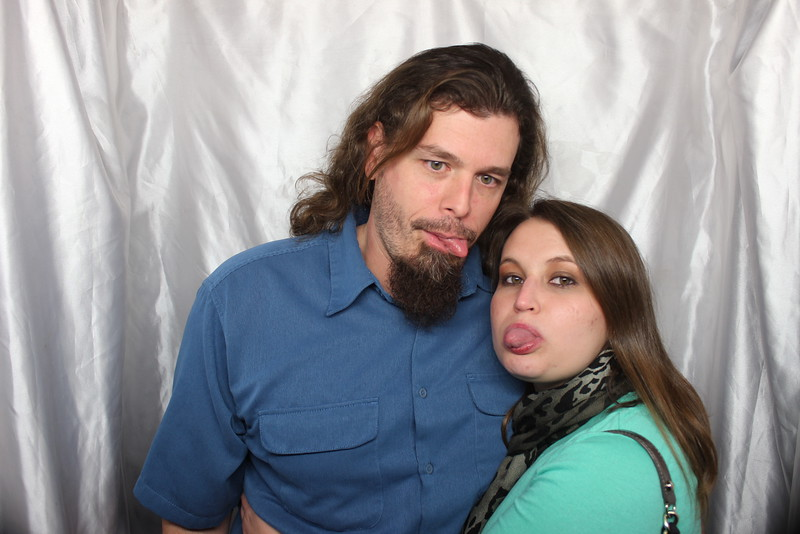 PhxPhotoBooths_Images_136.JPG