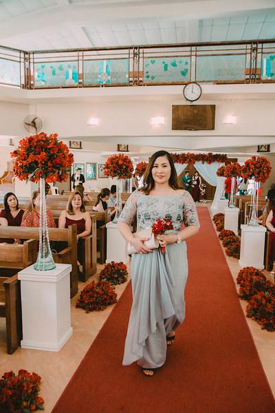 Dino Jude Wedding-440.jpg