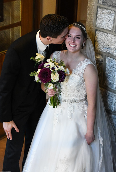 100519 Becca Dayne Wedding- Long Lens-7774.jpg