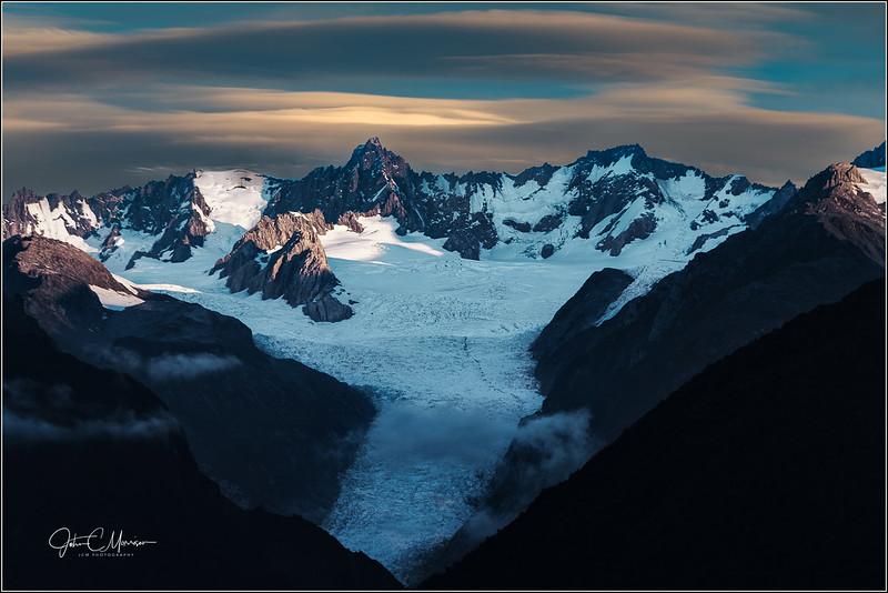 JM8_2205 Fox Glacier LPN r5 W.jpg