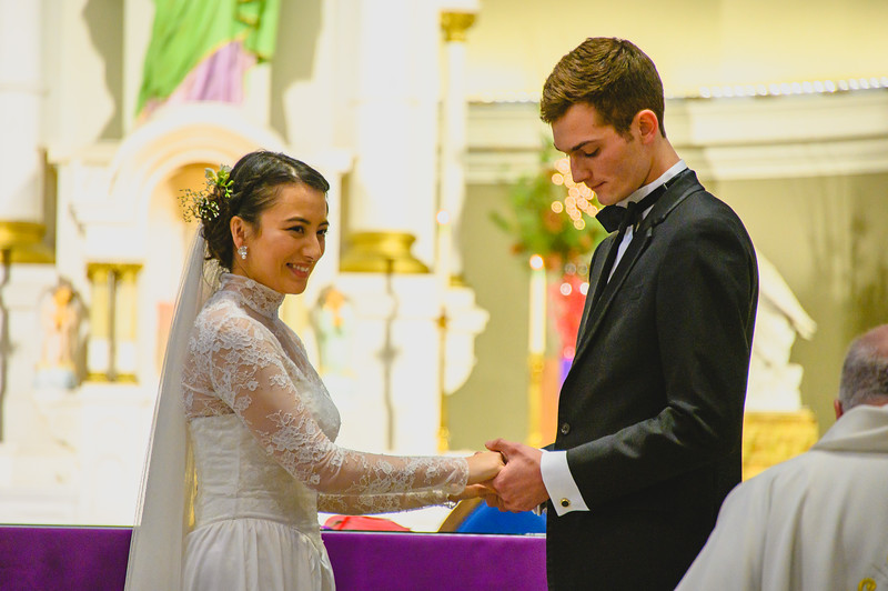 Nina & Jack Ceremony (119 of 275).jpg