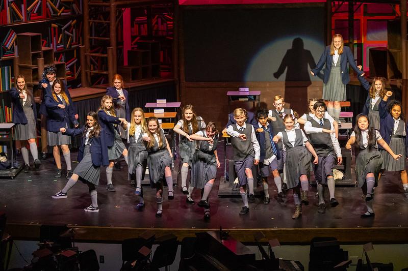 Matilda - Chap Theater 2020-272.jpg