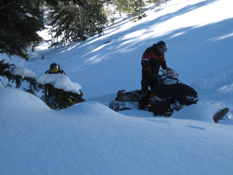 Bear Lodge Jan09 005.jpg