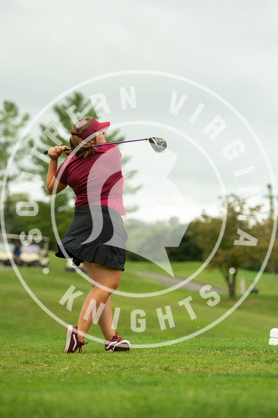 20190916-Women'sGolf-JD-66.jpg