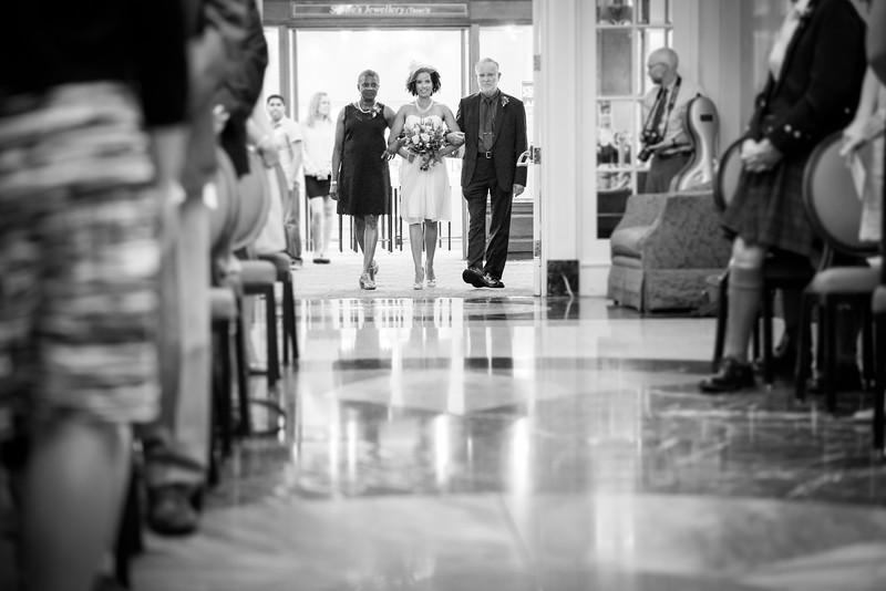 A-H-A-I-Wedding-596.jpg