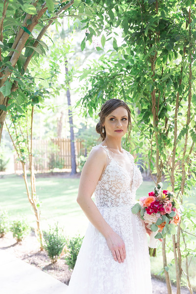 Daria_Ratliff_Photography_Styled_shoot_Perfect_Wedding_Guide_high_Res-155.jpg