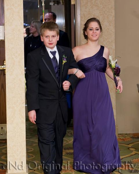 290 Ashton & Norman Wedding.jpg