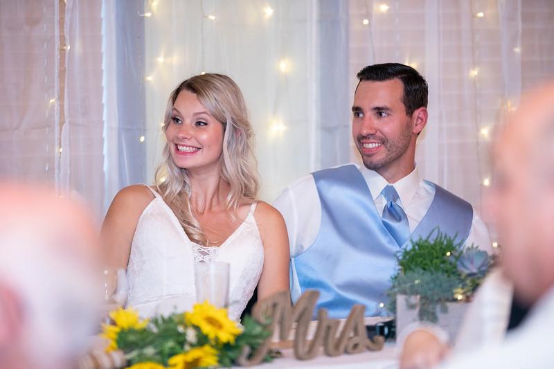 salmon-arm-wedding-photographer-highres-4076.jpg