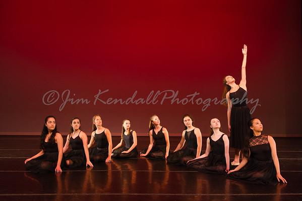 3-Ballet-6-Barnett