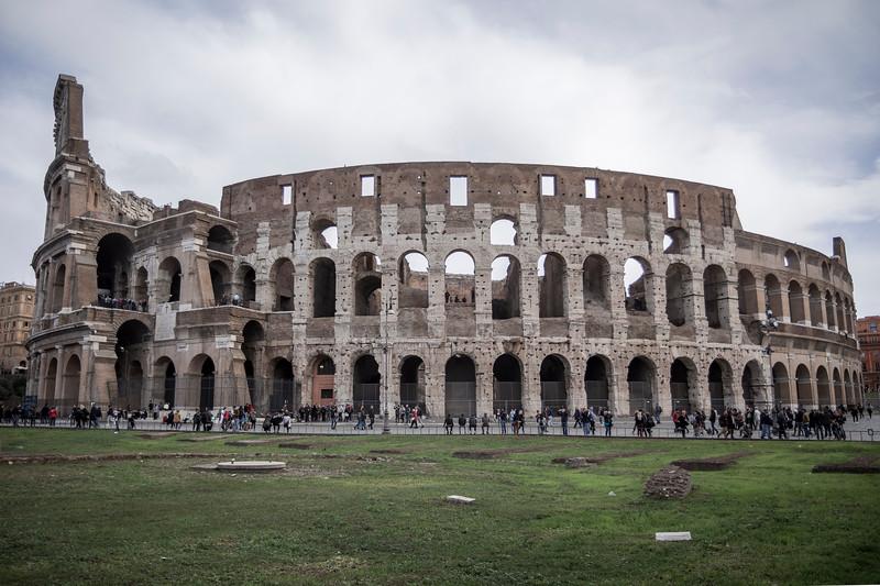 Rome 7354-HDR.jpg