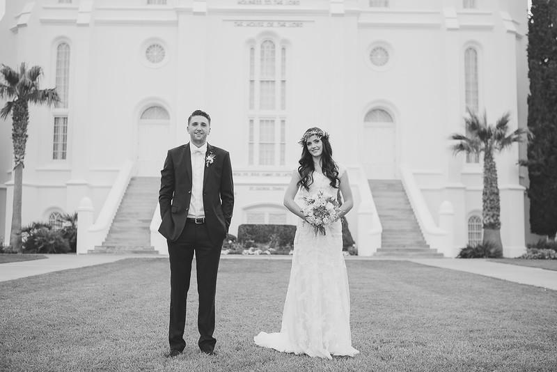 Bridals-154.jpg