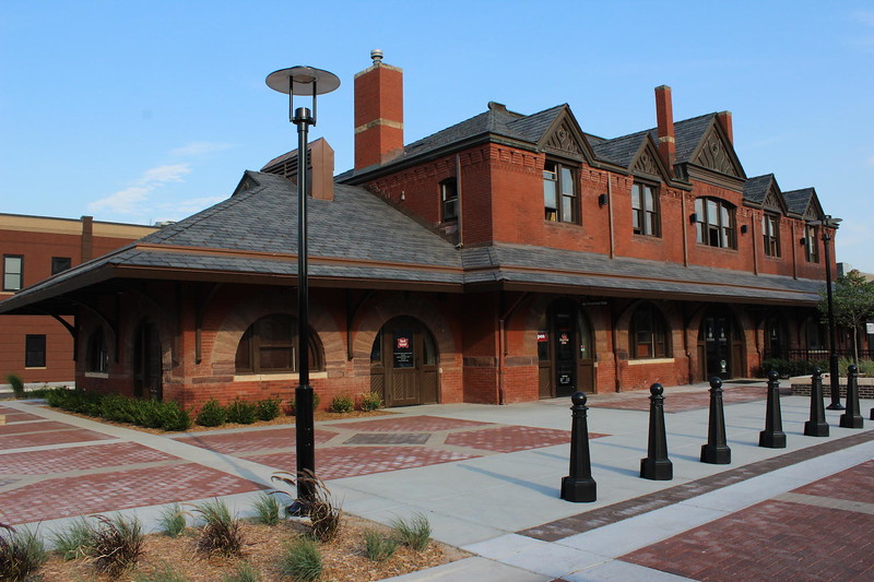 Wichita Union Station - kmuw.com2.jpg