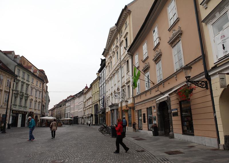 Ljubljana_039.JPG