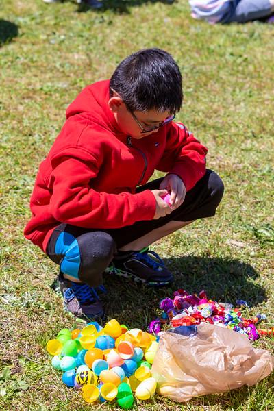 Easter 2019-7001.jpg