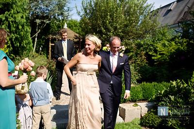 Ceremony :: Suzanne + Ty's Wedding