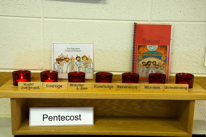 Pentecost DSC_3770.jpg