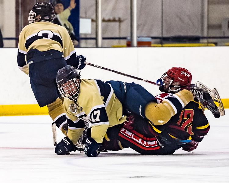 2017-02-10-NAVY-Hockey-CPT-vs-UofMD (124).jpg
