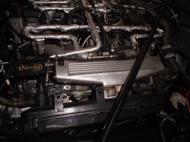 DSCF9809.JPG