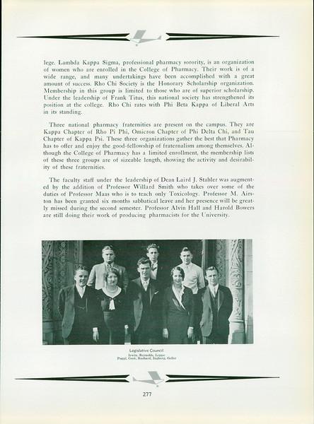 uschist-er-1931~0284.jpg