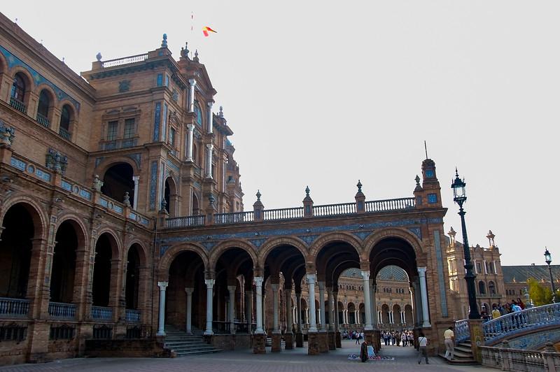 Seville011EPV0360-Edit.jpg