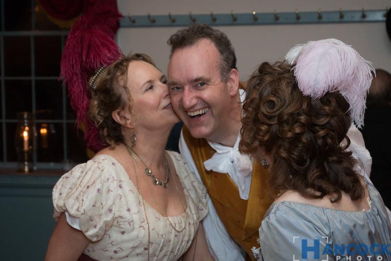 Jane Austen 2016-310.jpg