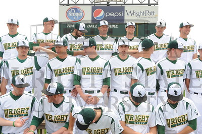 8496 Baseball Team photo 4-26-12