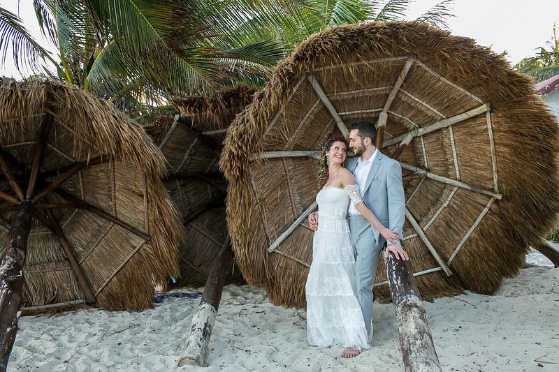 #LeRevewedding-330.jpg