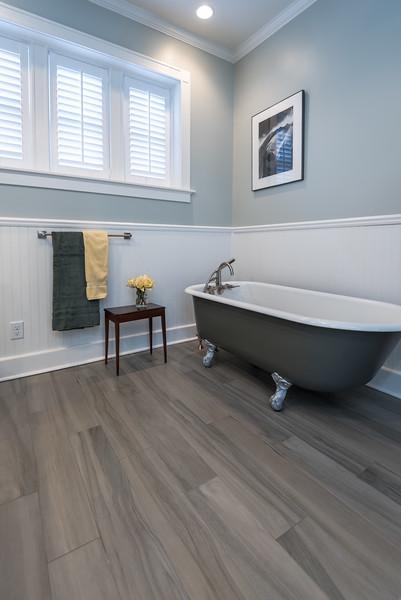 Waterman Bath (28 of 33).jpg