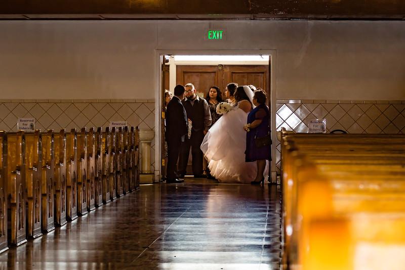 Alamo Wedding-69.jpg