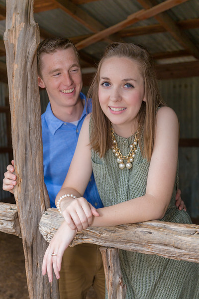 DSR_20150620Garrett and Lauren367.jpg